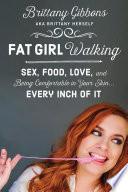Fat Girl Walking