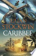 Free Caribbee Read Online