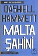 Malta Sahini