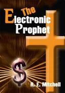 The Electronic Prophet Pdf/ePub eBook