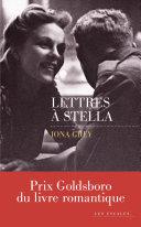 Lettres à Stella Pdf/ePub eBook