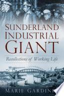 Sunderland  Industrial Giant