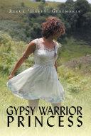 Gypsy Warrior Princess