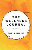 The Wellness Journal