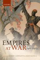 Empires at War