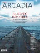 Semana Arcadia ebook