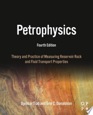 Download Petrophysics Free Books - Dlebooks.net
