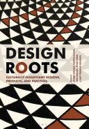 Pdf Design Roots Telecharger