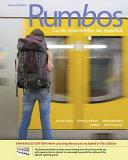 Rumbos, Enhanced Edition