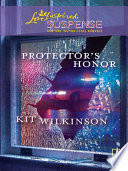 Protector s Honor