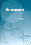 Metagenomics