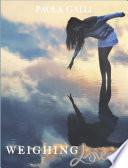 Weighing Love Book PDF