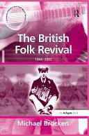 Pdf The British Folk Revival Telecharger