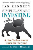 Simple, Smart Investing