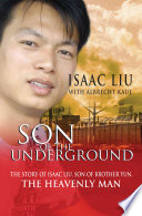 Son Of The Underground PDF