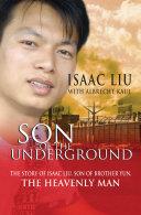 Pdf Son of the Underground