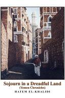Sojourn in a Dreadful Land (Yemen Chronicles) Pdf/ePub eBook