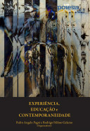 Educação, Experiência E Contemporaneidade