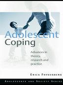 Adolescent Coping