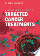 A Beginner S Guide To Targeted Cancer Treatments