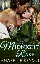 The Midnight Rake (Three Regency Rogues, Book 3)