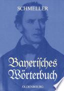Bayerisches Wörterbuch