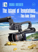 The Island of Temptations
