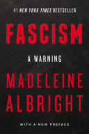 Fascism: A Warning Pdf/ePub eBook
