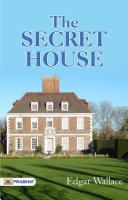 The Secret House Online Book