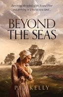 Pdf Beyond the Seas