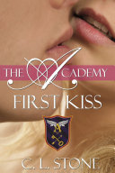 The Academy - First Kiss [Pdf/ePub] eBook