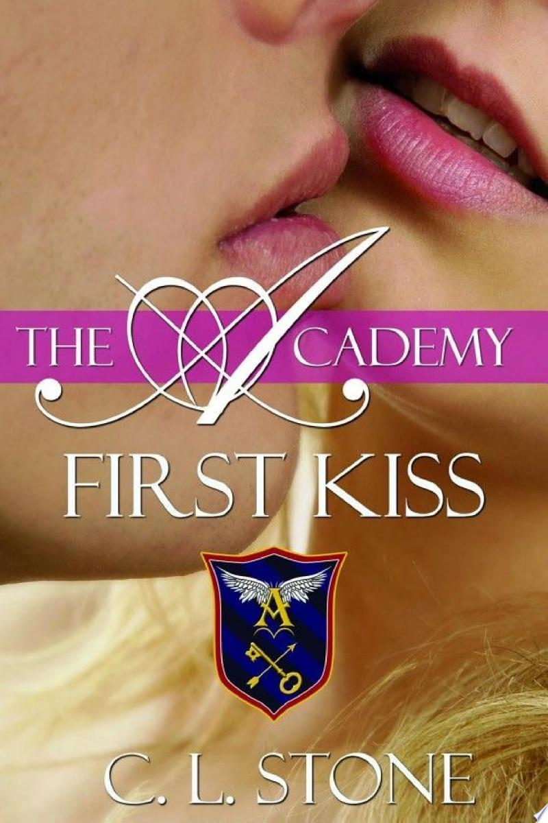 The Academy - First Kiss