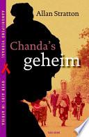 Chanda S Geheim