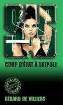 Pdf SAS 108 Coup d'état à Tripoli Telecharger