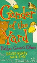 Gander of the Yard