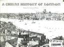 A Child s History of London