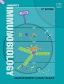 Janeway s Immunobiology
