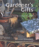 Gardener's Gifts