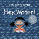 Hey, Water! Pdf