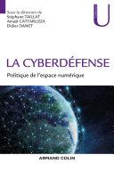Pdf La Cyberdéfense Telecharger