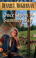 Pdf Once Upon a Summer Day Telecharger