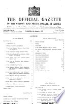 1955年1月4日
