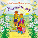 The Berenstain Bears and the Easter Story Pdf/ePub eBook