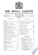 May 10, 1960