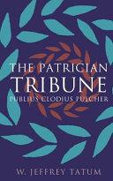 The Patrician Tribune