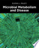 Microbial Metabolism and Disease