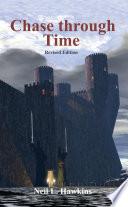 Chase Through Time