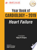 Year Book of Cardiology - 2019