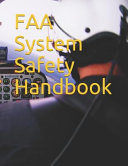FAA System Safety Handbook