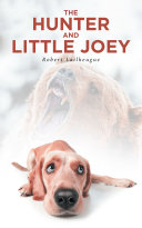 The Hunter and Little Joey Pdf/ePub eBook